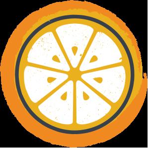 orange-slice