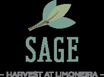 Sage Logo Color