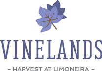 Vinelands Logo Color