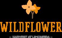 Hal Wildflower Logo Color