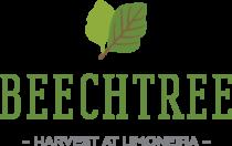 HaL Beechtree Logo Color