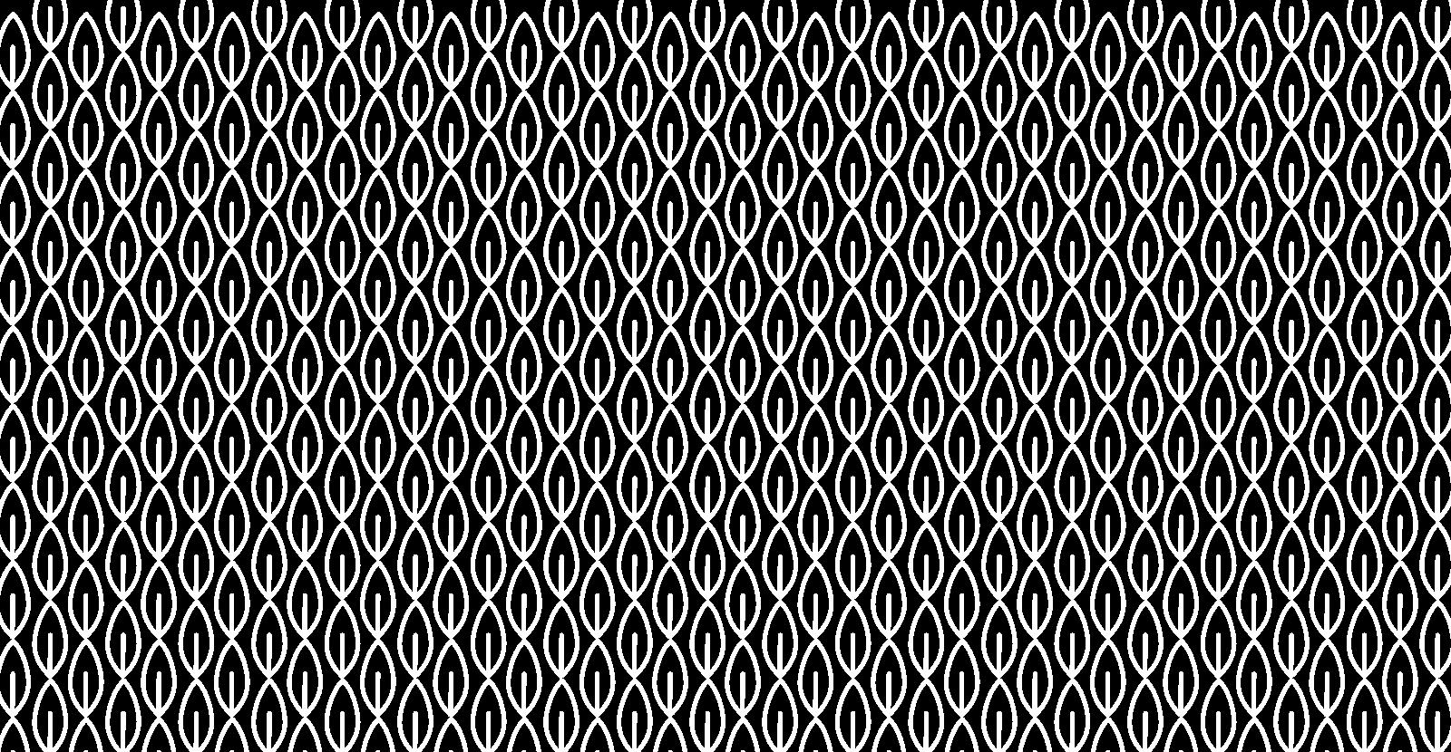 Beechtree pattern