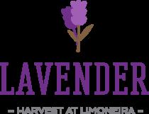 HaL Lavender Logo Color
